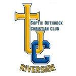 Small ucr cc
