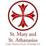 Small smsa anaphora churchlogo