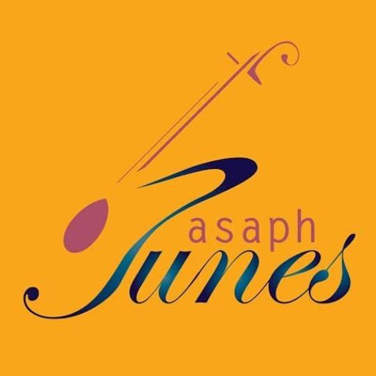 Asaphtunes