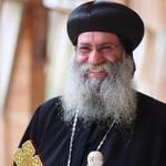 Small bishopsuriel