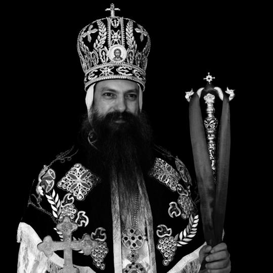Bishopdavid
