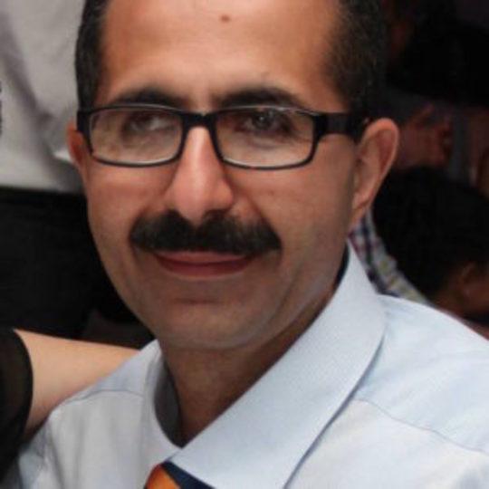 Bassem wilson 300x300