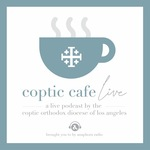 Small coptic cafe live