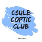 Small csulb coptic club 19 20